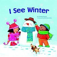 I See Winter