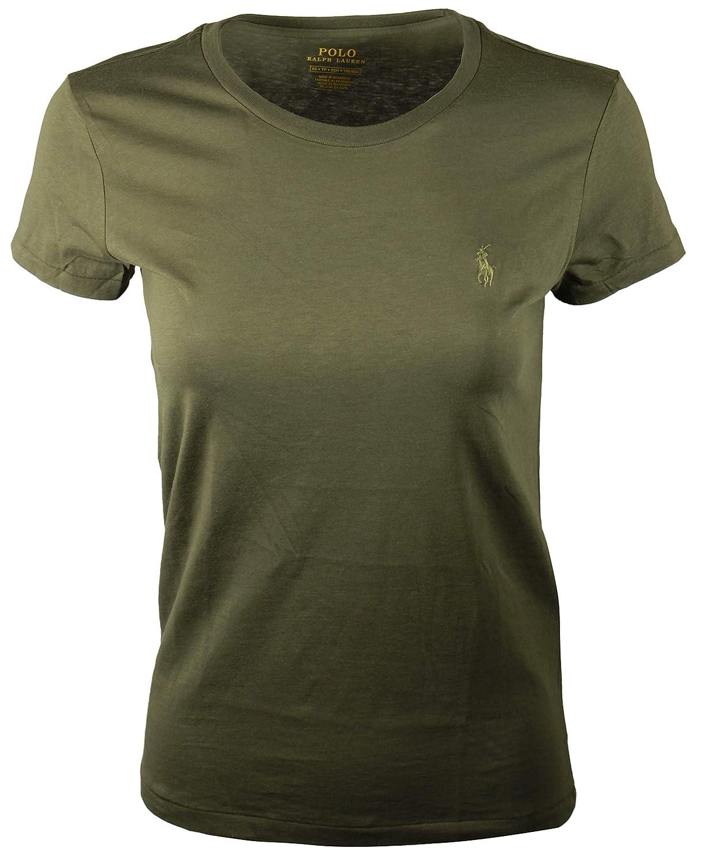 0e1d734b37eb20 Ralph Laurent-Shirt pour Homme  Amazon.fr  Vêtements et accessoires