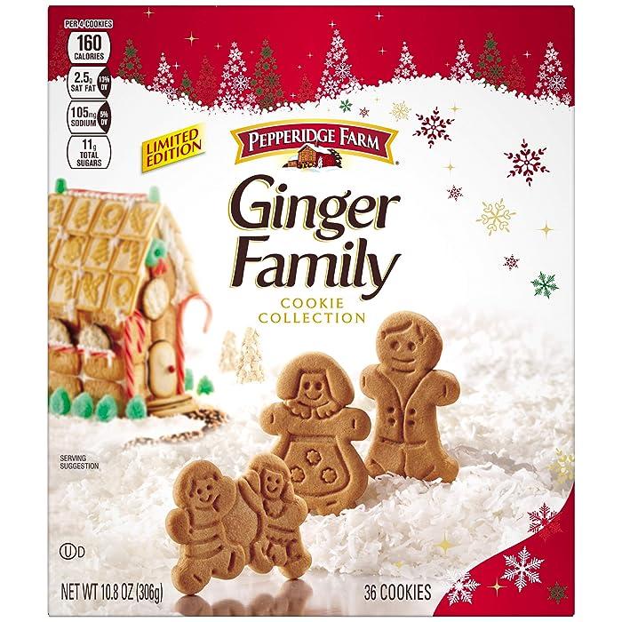 Top 4 Ginger Baker Going Back Home