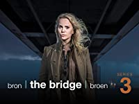 The Bridge: Season 3 (Bron/Broen)