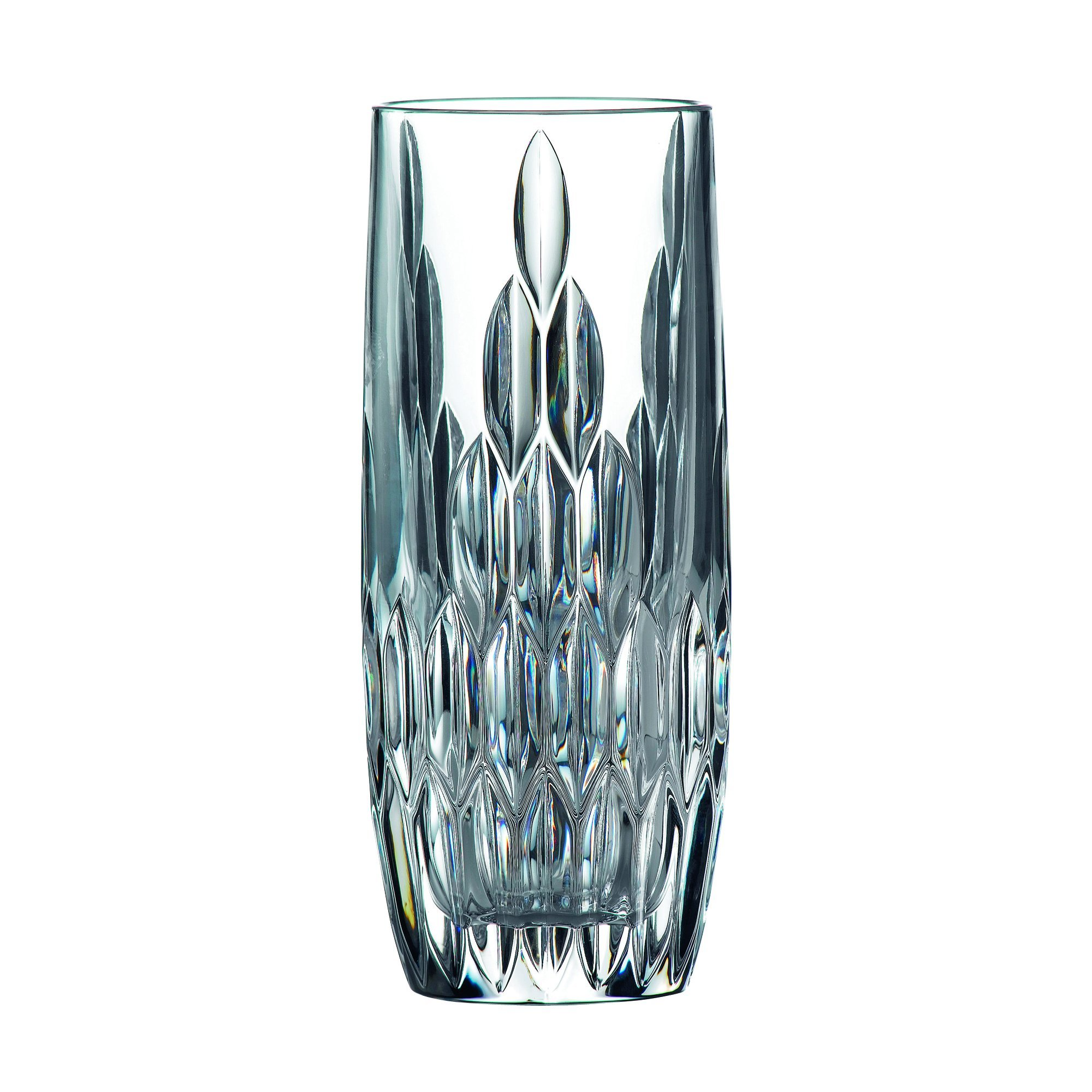Royal Doulton Royal Doulton Retro Stemware Glass Set