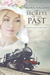 Secrets of the Past (Kansas Crossroads Book) Kindle Edition