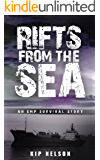 Rifts From The Sea (EMP Crash Book 8)