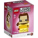 LEGO 41595 - Brickheadz, Belle