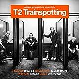 T2 Trainspotting [Vinyl LP]