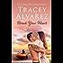 Break Your Heart: A Small Town Romance (Bounty Bay Book 5)