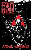 Party Members