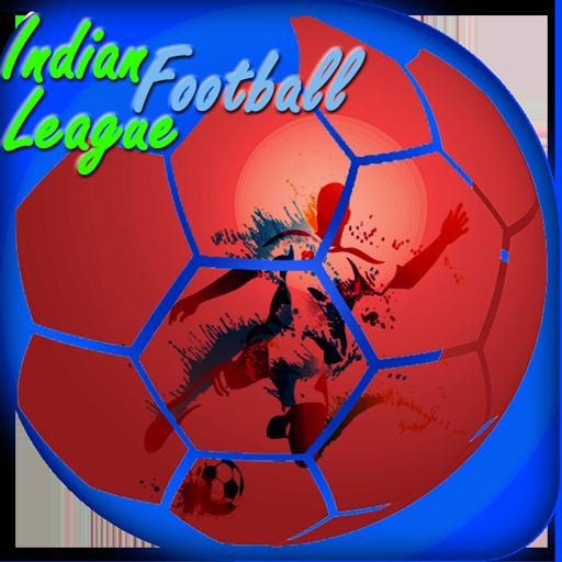 Indian Football League (Indian Football Teams)