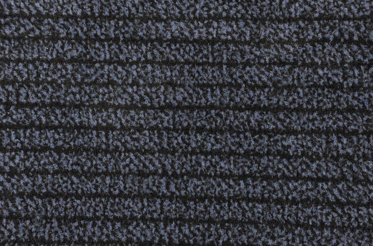 Schmutzfang Läufer Ghana - Farben Farben Farben  Schwarz, Anthrazit, Blau, Beige   schadstoffgeprüft pflegeleicht strapazierfähig abwaschbar   für Flur Diele Eingang Küche etc, Farbe Beige, Größe 130 x 300 cm B00Q4ZZIUM Lufer 7e4a18