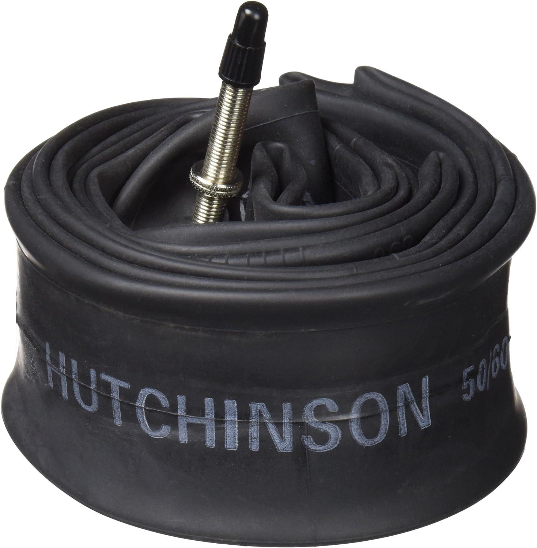 Hutchinson - Camara Primer Precio 29