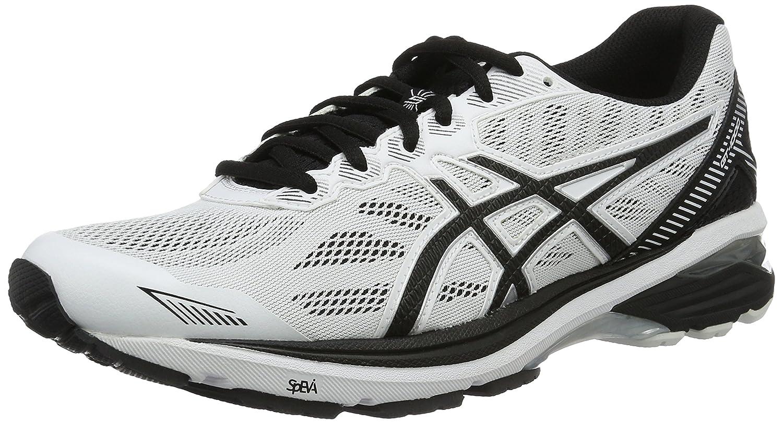 TALLA 40 EU. ASICS Gt-1000 5, Zapatillas de Running para Hombre