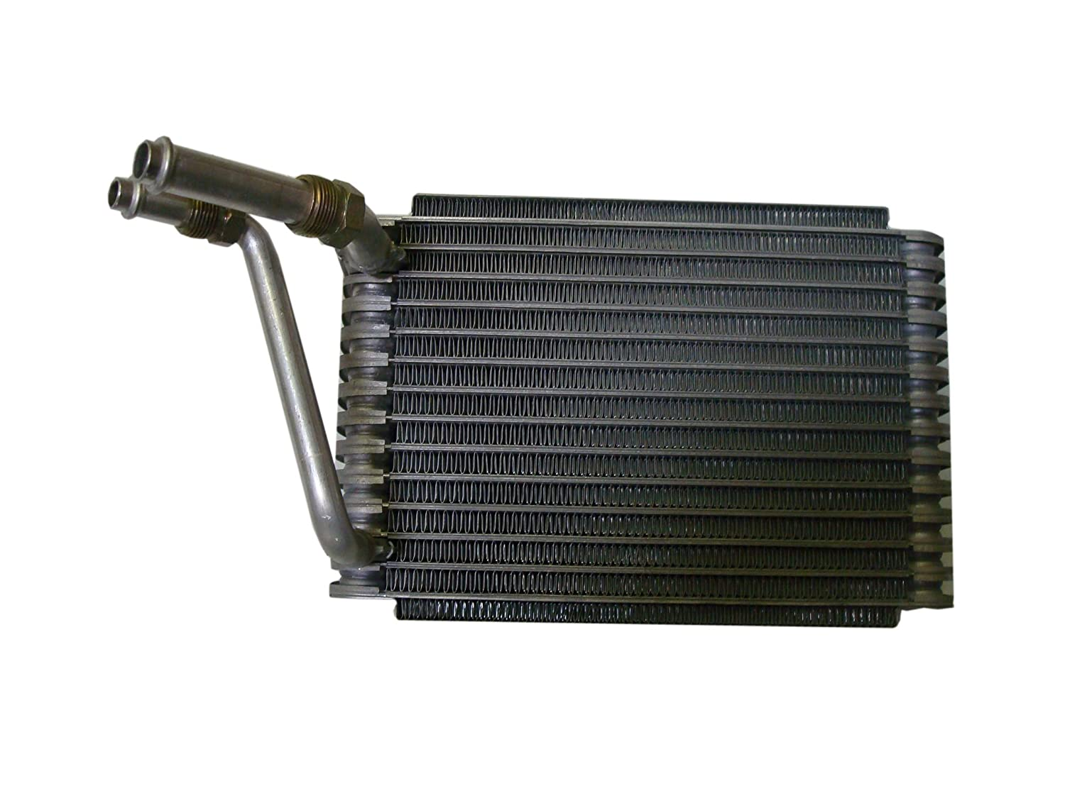 TYC 97085 Ford Expedition Replacement Evaporator