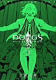 DOGS BULLETS & CARNAGE 5 (ヤングジャンプコミックス)