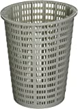 Hayward AXW431A Leaf Basket Replacement for Leaf Canisters Series W430 and W560