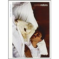 Contra Natura. Cristobal Hara (LIBROS DE AUTOR)