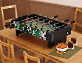 Mainstreet Classics 36-Inch Table Top