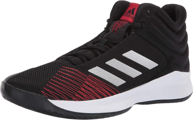 2018 Basketball Shoes: Amazon.ca