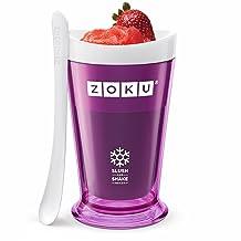 Zoku Slush and Shake