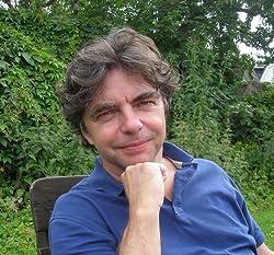 Wolfgang Bock