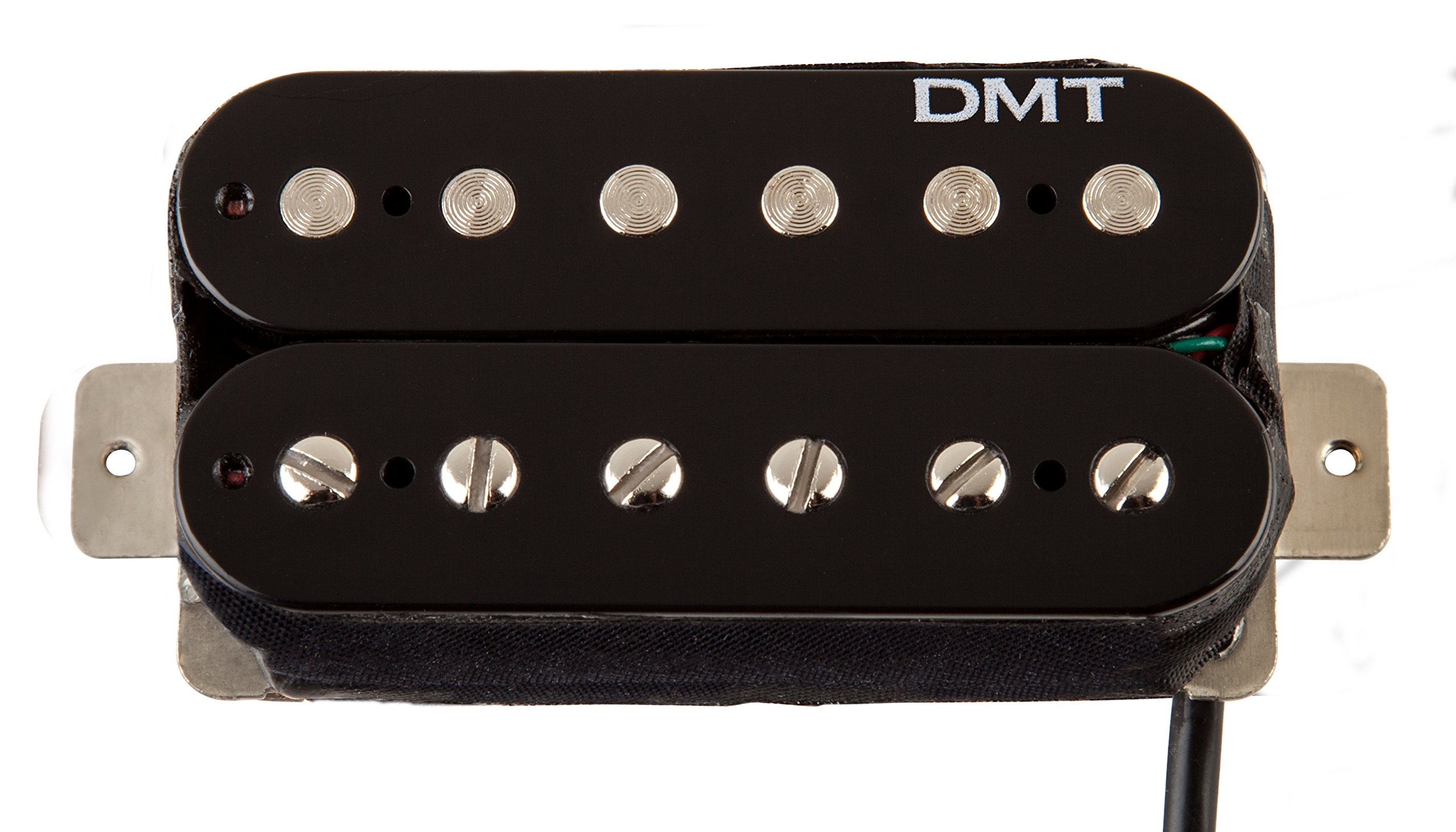 Dean DPU DD BB G DimeTime G-Spaced Electric Guitar