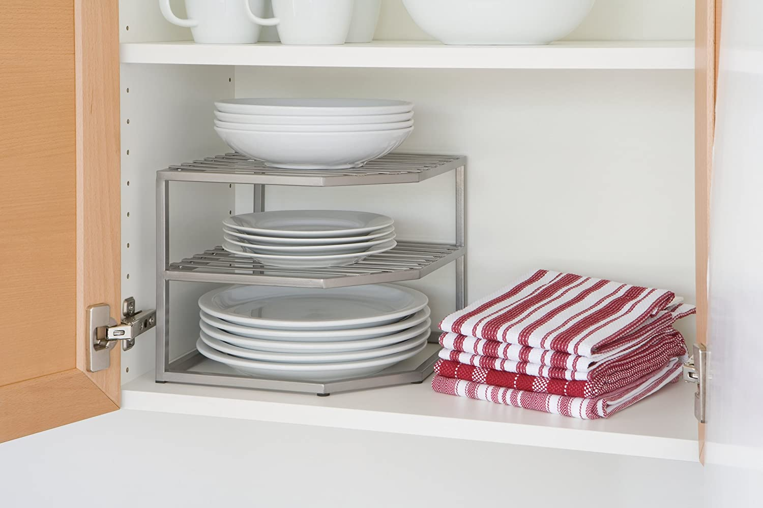 organizers pull out home cabinet design organizer kitchen ideas