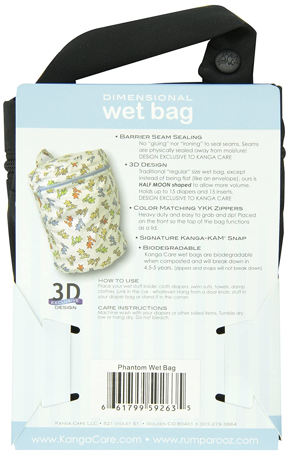Lilypoppy Waterproof Diaper Pail Liner or Wet Bag for Cloth Nappies or Dirty Laundry Cars