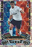 Topps Match Attax 2016/2017 Gareth Bale 11/12 Hundred 100 Club Legend 16/17 Trading Card