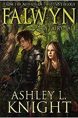 Falwyn Kindle Edition