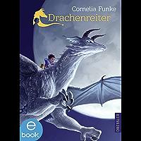 Drachenreiter (German Edition)