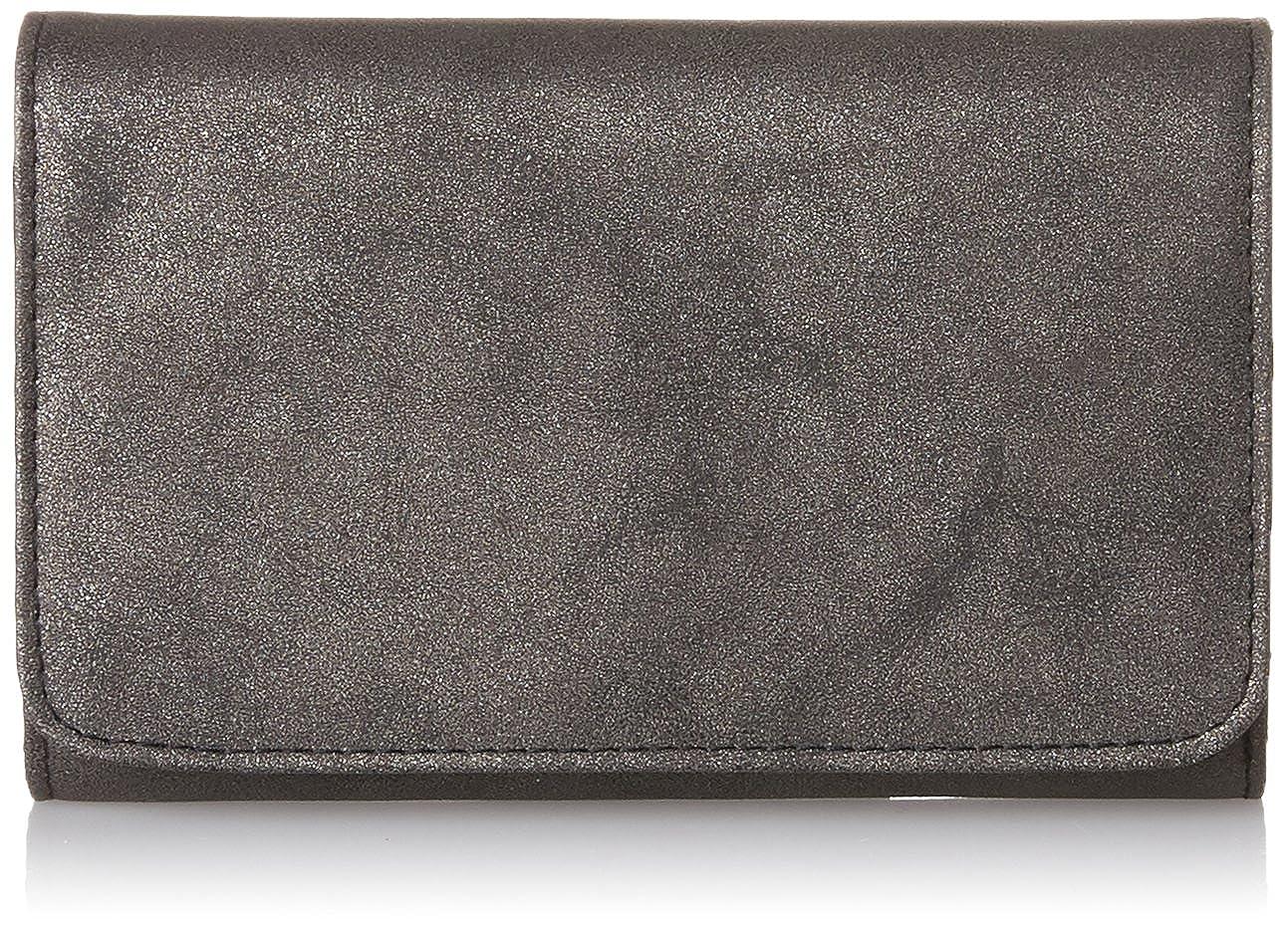 s.Oliver Damen 39.712.93.4889 Clutch 1x10x15,5 cm