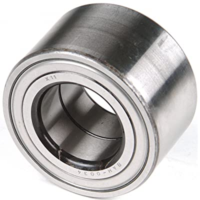 National 511032 Wheel Bearing: Automotive