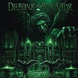 III (Ltd. Deluxe 2CD Artbook)
