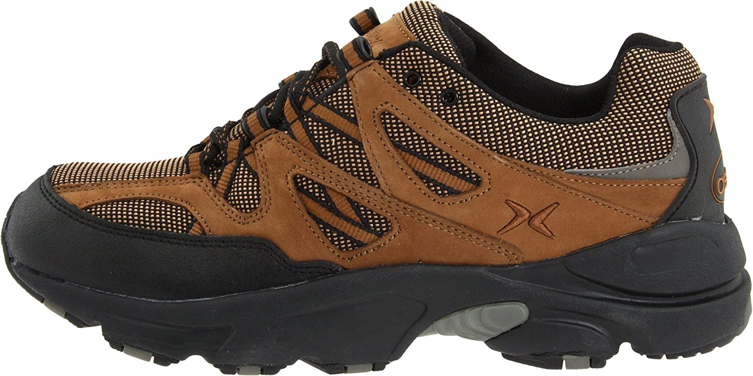 V751MW10 Hiking Shoe