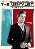 [DVD]THE MENTALIST/メンタリスト <ファイナル・シーズン>
