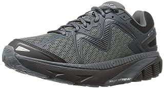 br/ MBT Gt 16, Zapatillas de Running Hombrebr/