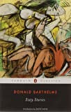 Sixty Stories (Penguin Classics)