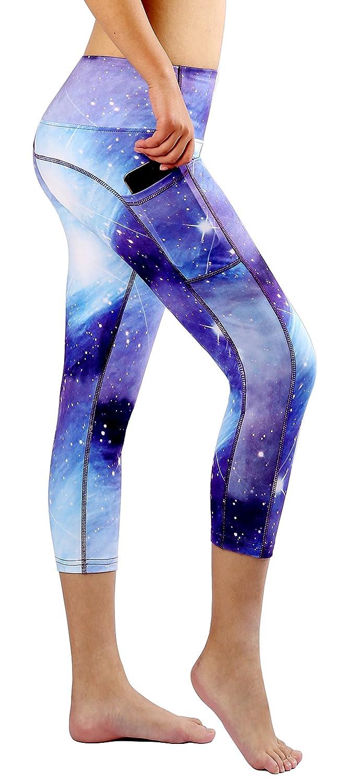 Yogacapris-printed#96