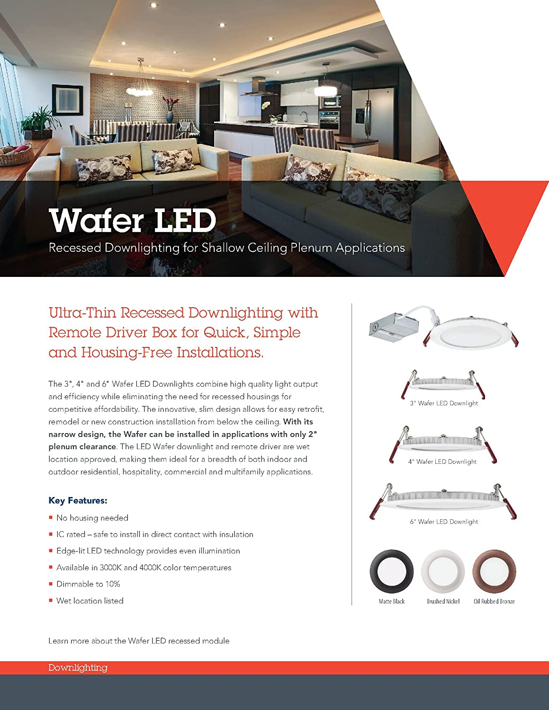 Lithonia Lighting Eu2 Led Wiring Diagram - Complete Wiring Diagrams •
