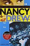 Nancy Drew Girl Detective #4: High Risk