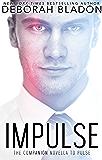 IMPULSE: Companion to The PULSE Series