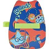 Speedo 速比涛 中性童 浮板 8-06947B3