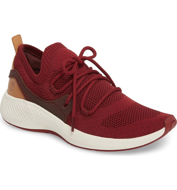 [ティンバーランド] メンズ スニーカー Timberland FlyRoam Sneaker (Men) [並行輸入品] B07F43H9NS