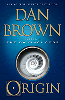 Lost symbol brown pdf dan