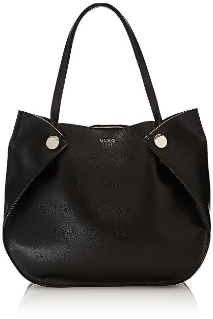 Womens Hwvg6783230 Handbag Guess L7G4x