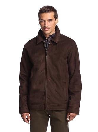 Perry Ellis Portfolio Jacket 0f2dc021f