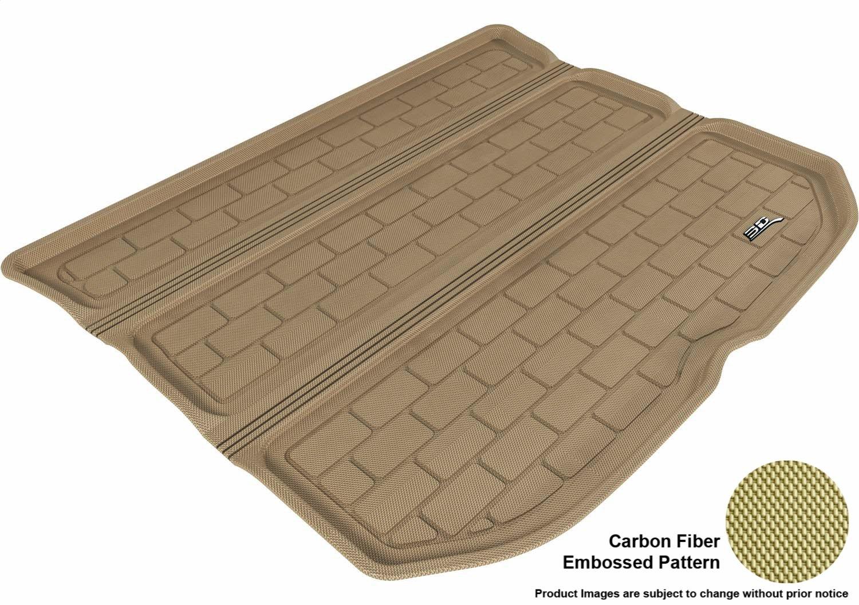 Offer Up El Paso >> Scion Floor Mats Tc - Carpet Vidalondon