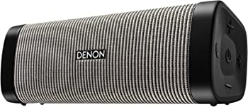 Denon Envaya Portable Bluetooth Speaker
