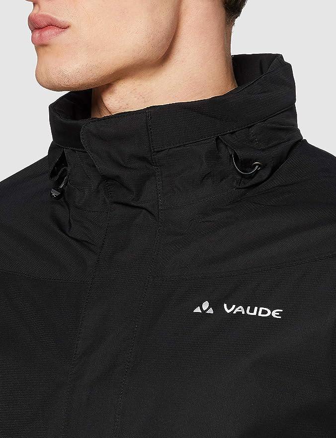 VAUDE Men s Escape Bike Light Jacket Chaqueta