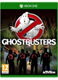 Ghostbusters 2016 (Xbox One)