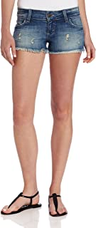 product image for Siwy Women's Camilla Shorts